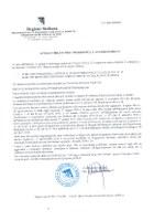 dal 17.10.2016 sono aperte le iscrizioni all'Albo Unico Regionale